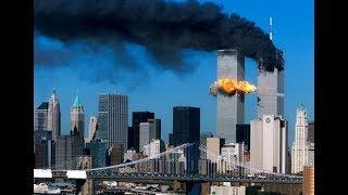 11 Questions sur le 11 Septembre (Partie 5)