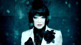 Ludmila Gurchenko feat. Boris Moiseev - Peterburg-Leningrad