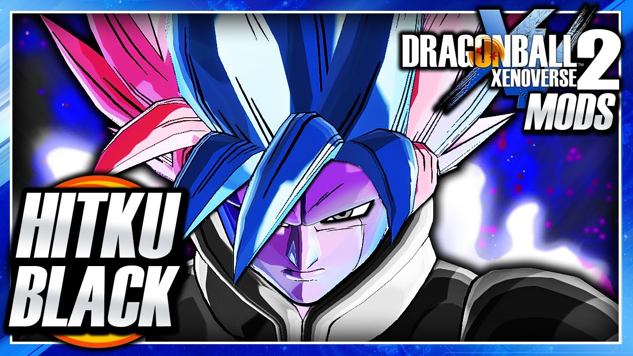 how to get super saiyan in dragon ball fusions