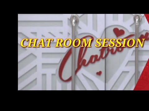 Ultimate Love: Love Guests Caught By Emotions As They Send Love In The Chatroom