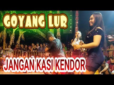 Waw Cantiknya - Cover lagu Banyuwangi - New Langgeng Budoyo kurungrejo