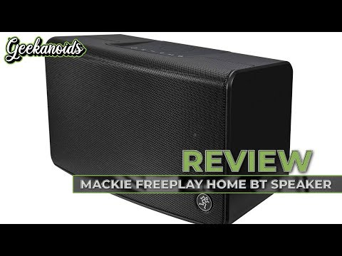 mackie-freeplay-home-portable-bluetooth-speaker-review