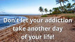Christian Drug and Alcohol Treatment Centers Osprey FL (855) 419-8836 Alcohol Recovery Rehab