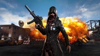 #Tamil gaming#pubg live streaming#
