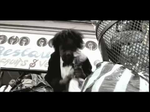 Skipa - Ntandane (Music Video)