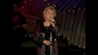 Jean Shepard - Medley Of Hits - No. 1 West - 1990