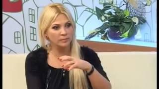 """Город 312 в эфире """"Утро Кыргызстана"""" (эксклюзив)"""