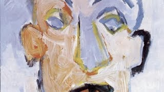 Album Review #43 - Self Portrait - Bob Dylan