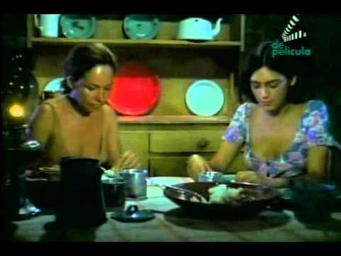 Las pirañas aman en cuaresma 1969 #1