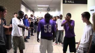 VHS Lip Dub 2012.wmv