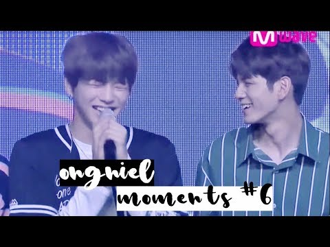 OngNiel Moments #6 || Jealous Ong