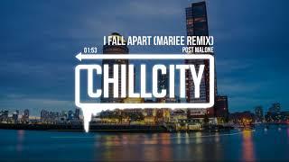 Post Malone - I Fall Apart (Mariee remix)