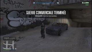 LES NEWS DE LA SEMAINE #10 GTA 5 ONLINE