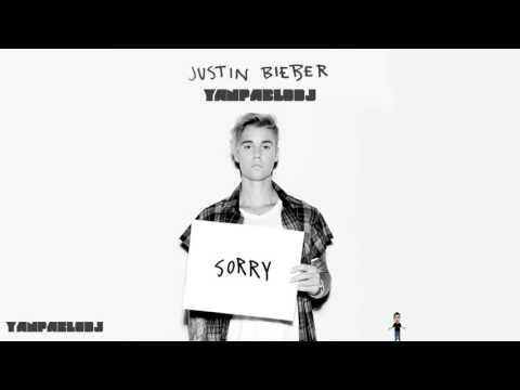 Yan Pablo DJ feat. Justin Bieber - Sorry [ Funk Remix ]