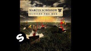 2. Marcus Schössow & Thomas Sagstad - Yellow Cabs