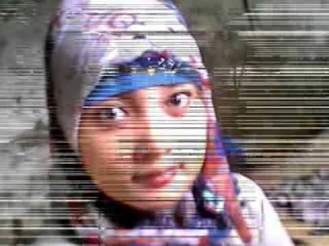 Zendela Band Medan   Indah Low