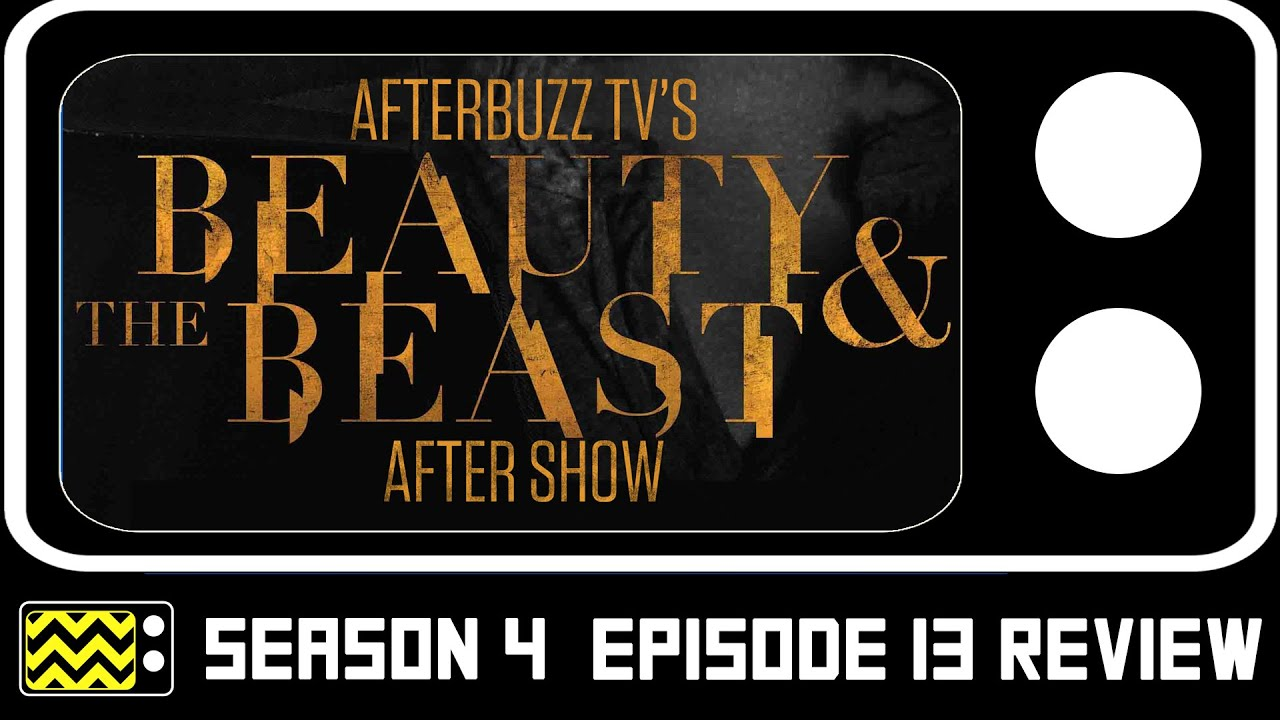 download beauty and the beast season 2 sub indo