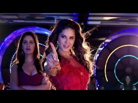 Bollywood remixes songs | download bollywood remixes mp3 songs.
