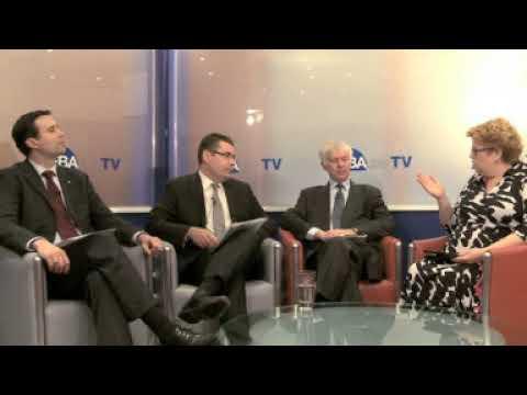 Finextra interviews Royal Bank of Scotland, Deutsche Bank, SEB: Sepa now!
