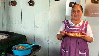 chilaquiles-rojos-de-mi-rancho-a-tu-cocina