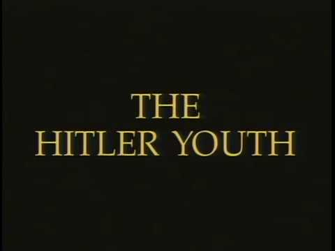 Young Hitler (Documentary)