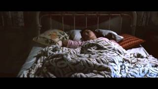 Новые ужасы «Заклятие» 2013 Русский трейлер фильма