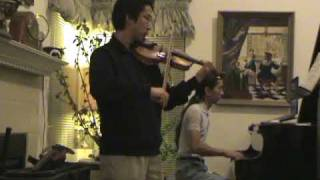 Play Lost In This Moment [Wedding Instrumental Version]