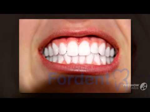 Жидкость для ирригатора увеличивает эффективность ирригации полости рта!
