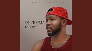 Onye Oma