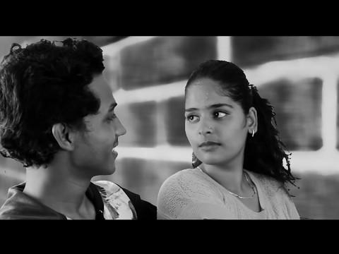 Dil Mein Chhupa Loonga Video Song   Wajah Tum Ho   Ft. Prakash Gupta & Neha Salpe