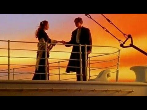 Shayne Ward- Don't Kill This Love