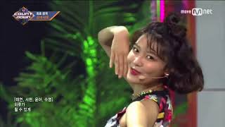 Video Girls Generation SNSD Holiday Live Mix Stage download MP3, 3GP, MP4, WEBM, AVI, FLV Oktober 2017