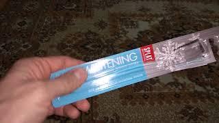 splat whitening зубная щетка medium отбеливающая...