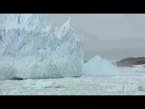 Réchauffement climatique : une facture astronomique pour les Etats-Unis
