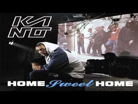 Kano - P's and Q's | with lyrics