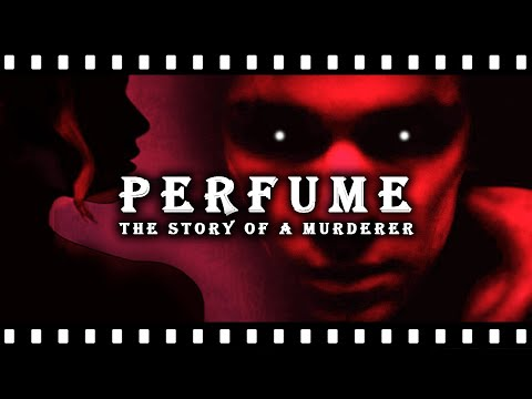 Why Is PERFUME's Killer So Messed Up?!