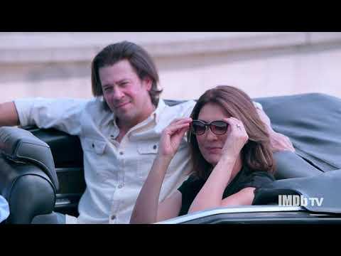 Leverage: Redemption - Official Teaser | IMDb TV