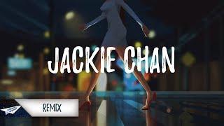 Post Malone - Jackie Chan (Joey Delvaro & PMT Remix) ft. Tiësto, Dzeko, Preme