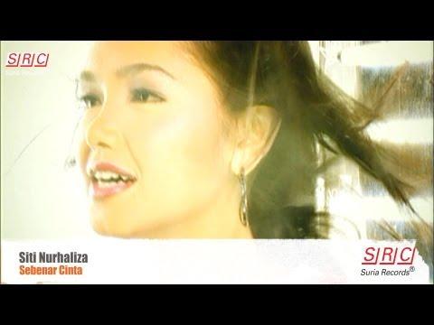 Siti Nurhaliza - Sebenar Cinta ( - HD)