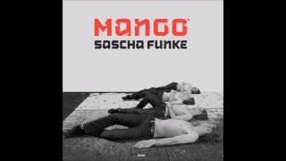 Sascha Funke - Mango