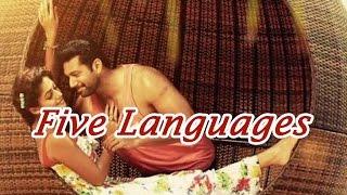 Thani Oruvan Remade In 5 Languages   Jayam Ravi   Arvind Swami   Nayanthara - entertamil.com