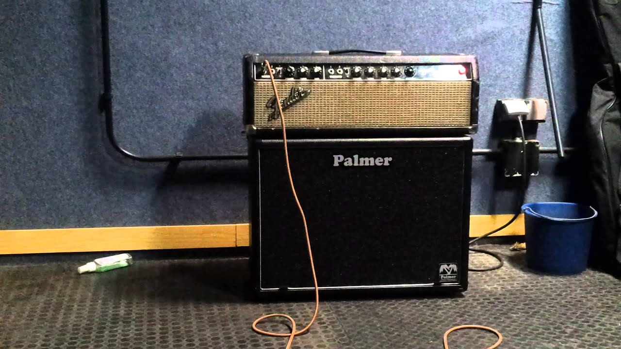 header bassman tweed the fender workshop tones cabinet of guitar diy