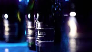 Grand De Luxe Champagne