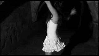 Aşkına Köleyim- Duygu Ozsoyler Resimi