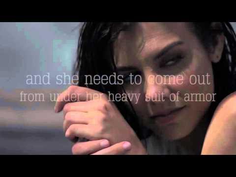 Wild Boys After Dark: Logan by Melissa Foster Mp3