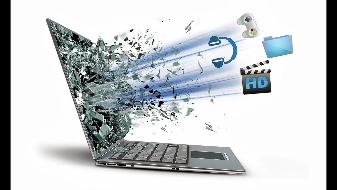 internet entertainment services - 1280×720