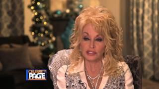Celebrating Dolly Parton