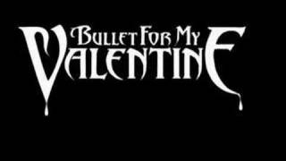 Bullet for my Valentine - Hearts Burst Into Fire (mp3)