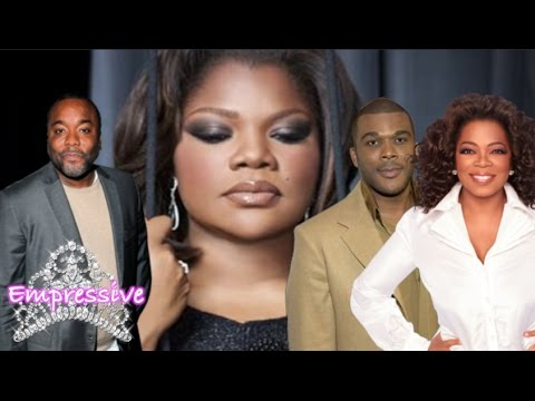 Mo'Nique spills the tea behind her rant against Oprah, Tyler Perry, Lee Daniels, and more