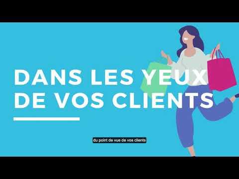 e-satisfaction.com   L'expérience de vos clients